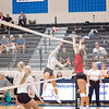 AHS VB TOURN 081917_SBP_271 copy