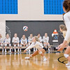 AHS VB TOURN 081917_SBP_123 copy