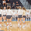 AHS VB TOURN 081917_SBP_412 copy