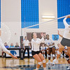 AHS VB TOURN 081917_SBP_088 copy