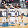 AHS VB TOURN 081917_SBP_348 copy