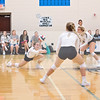 AHS VB TOURN 081917_SBP_076 copy