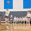 AHS VB TOURN 081917_SBP_039 copy