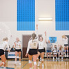 AHS VB TOURN 081917_SBP_196 copy