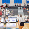 AHS VB TOURN 081917_SBP_341 copy