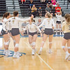 AHS VB TOURN 081917_SBP_371 copy