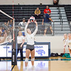 AHS VB TOURN 081917_SBP_467 copy