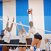AHS VB TOURN 081917_SBP_131 copy
