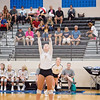 AHS VB TOURN 081917_SBP_253 copy