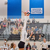 AHS VB TOURN 081917_SBP_245 copy