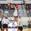 AHS VB TOURN 081917_SBP_439 copy