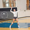 AHS VB TOURN 081917_SBP_633 copy
