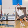 AHS VB TOURN 081917_SBP_144 copy