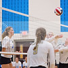 AHS VB TOURN 081917_SBP_168 copy
