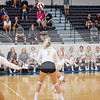 AHS VB TOURN 081917_SBP_468 copy