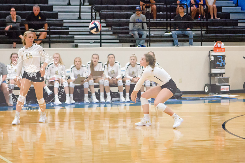 AHS VB TOURN 081917_SBP_433 copy