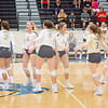 AHS VB TOURN 081917_SBP_372 copy