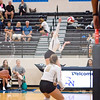 AHS VB TOURN 081917_SBP_252 copy