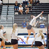 AHS VB TOURN 081917_SBP_673 copy