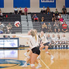 AHS VB TOURN 081917_SBP_304 copy