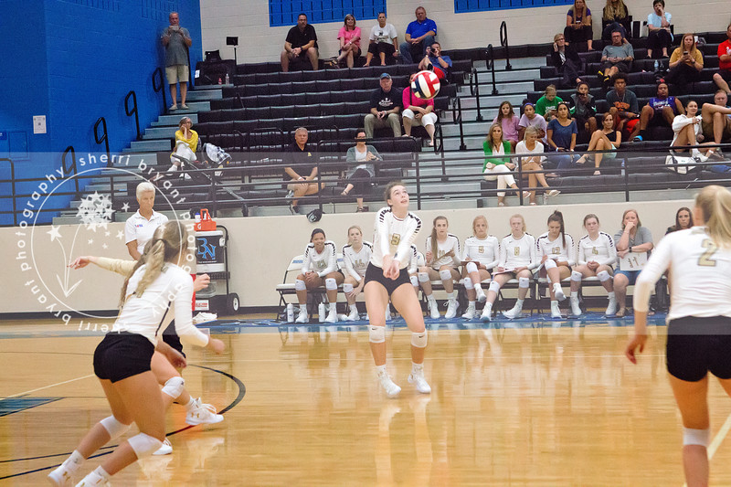 AHS VB TOURN 081917_SBP_565 copy