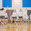 AHS VB TOURN 081917_SBP_107 copy