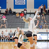 AHS VB TOURN 081917_SBP_718 copy