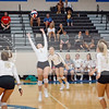 AHS VB TOURN 081917_SBP_410 copy