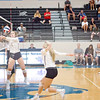 AHS VB TOURN 081917_SBP_427 copy