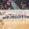 AHS VB TOURN 081917_SBP_478 copy