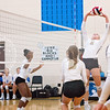 AHS VB TOURN 081917_SBP_179 copy