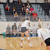 AHS VB TOURN 081917_SBP_334 copy