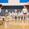 AHS VB TOURN 081917_SBP_027 copy