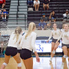 AHS VB TOURN 081917_SBP_610 copy