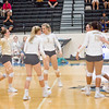 AHS VB TOURN 081917_SBP_687 copy