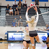 AHS VB TOURN 081917_SBP_679 copy
