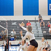 AHS VB TOURN 081917_SBP_417 copy