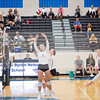 AHS VB TOURN 081917_SBP_340 copy