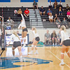 AHS VB TOURN 081917_SBP_495 copy