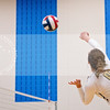 AHS VB TOURN 081917_SBP_171 copy