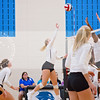 AHS VB TOURN 081917_SBP_085 copy