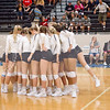 AHS VB TOURN 081917_SBP_238 copy