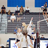 AHS VB TOURN 081917_SBP_581 copy