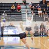 AHS VB TOURN 081917_SBP_484 copy