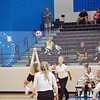 AHS VB TOURN 081917_SBP_575 copy
