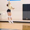 AHS VB TOURN 081917_SBP_038 copy