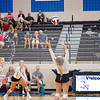 AHS VB TOURN 081917_SBP_246 copy