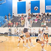 AHS VB TOURN 081917_SBP_259 copy