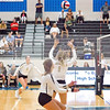 AHS VB TOURN 081917_SBP_599 copy
