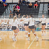 AHS VB TOURN 081917_SBP_635 copy